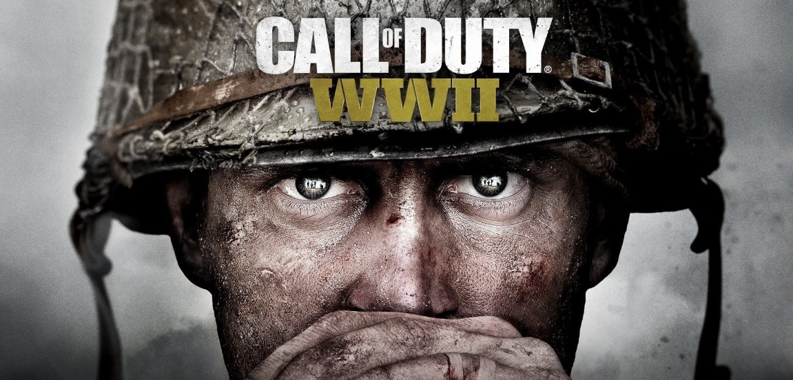CoD: WW2 Release bald – Disc-Version nur mit Day-1-Patch spielbar