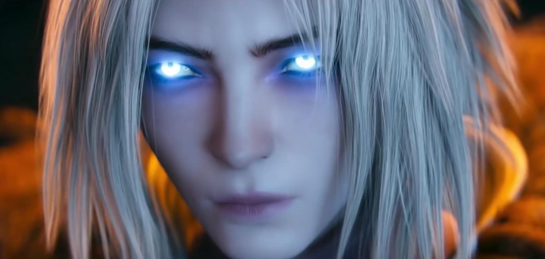 Destiny 2 – Trailer-Analyse: Lord Shaxx, Xur und Hinweise auf die Königin!