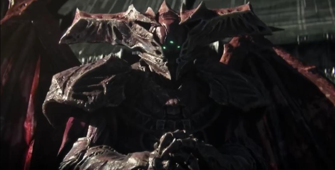 Destiny Königsfall-Raid: Challenge-Mode – Herausforderungen in Jahr 3