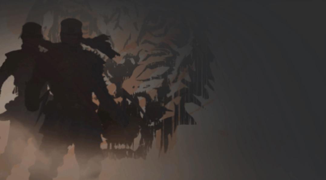 For Honor: Ninja und Centurion – Bilder zu neuen Helden geleakt – Datamining
