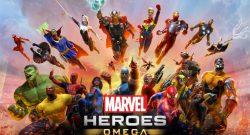 marvel-heroes-omega