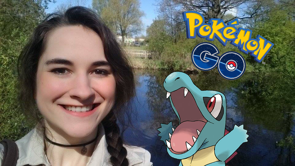 Pokémon GO: Neu-Einstieg 2017 – Was ist anders als im Sommer?