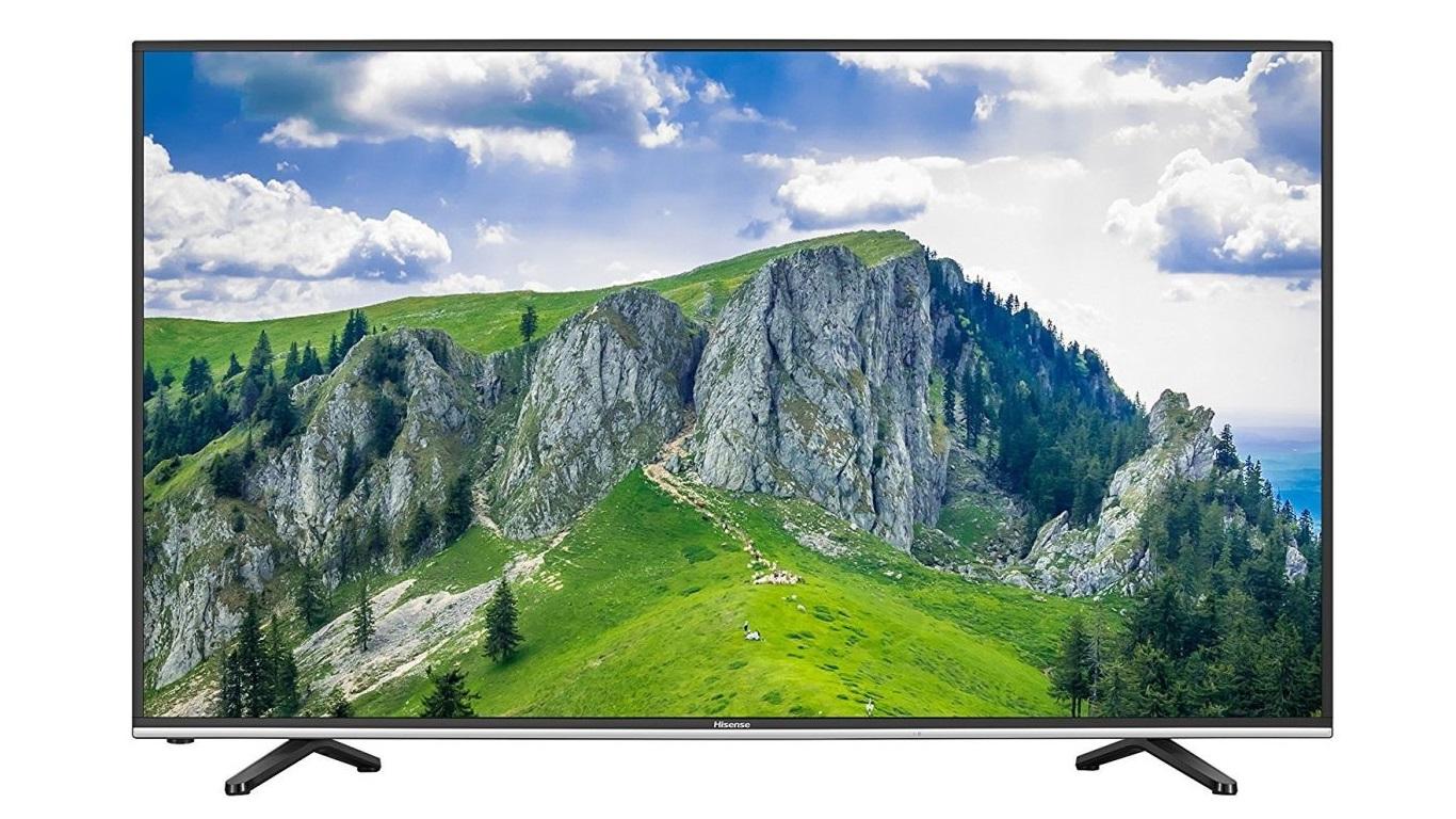 """Amazon-Angebote am 25.5.: """"Star Wars""""-Artikel reduziert, 55 Zoll UHD-TV"""