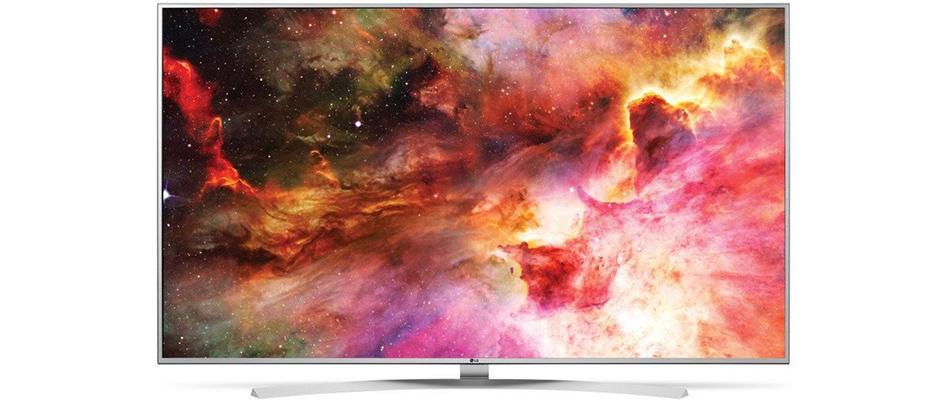 Amazon Blitzangebote am 07. Mai – LG 4K-TV, Konsolen-Angebote