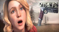 Destiny 2 Waffe Mädel Titel2