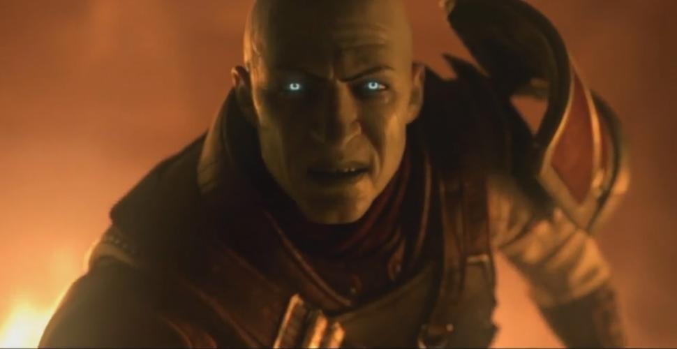 """Destiny 2: Ups … also """"alle"""" PC-CPU-Kerne kann Destiny 2 nicht nutzen"""