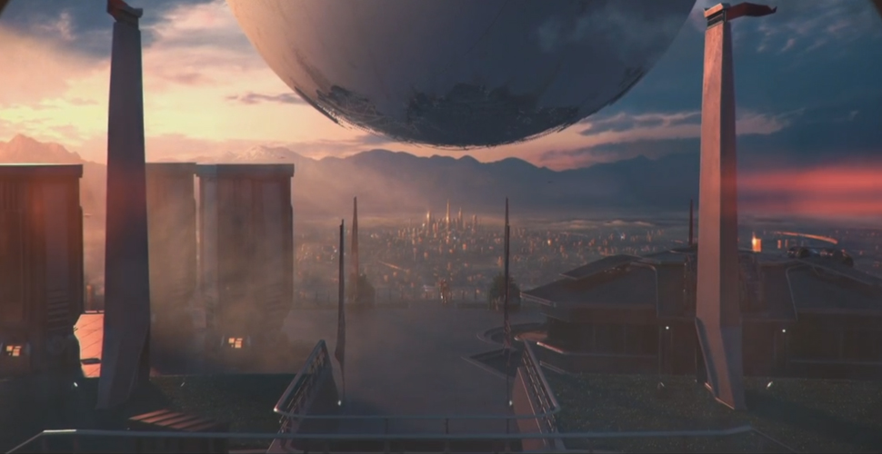 Destiny 2: Friendgame statt Endgame – Bungie erzürnt die Community