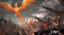 Echo-of-Soul-Phoenix