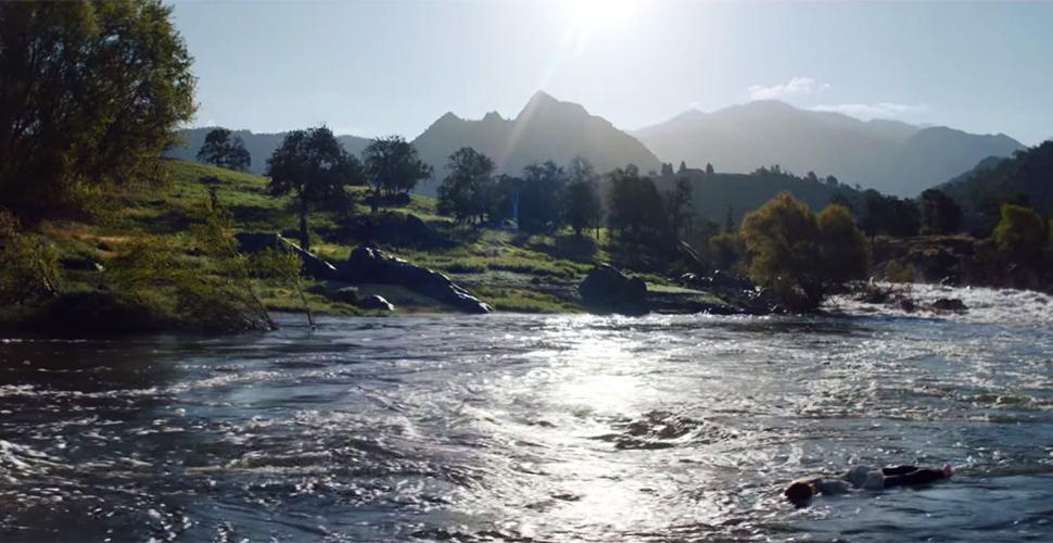 Far Cry 5: Spielt in Amerika – Vier Teaser-Videos zeigen das Setting
