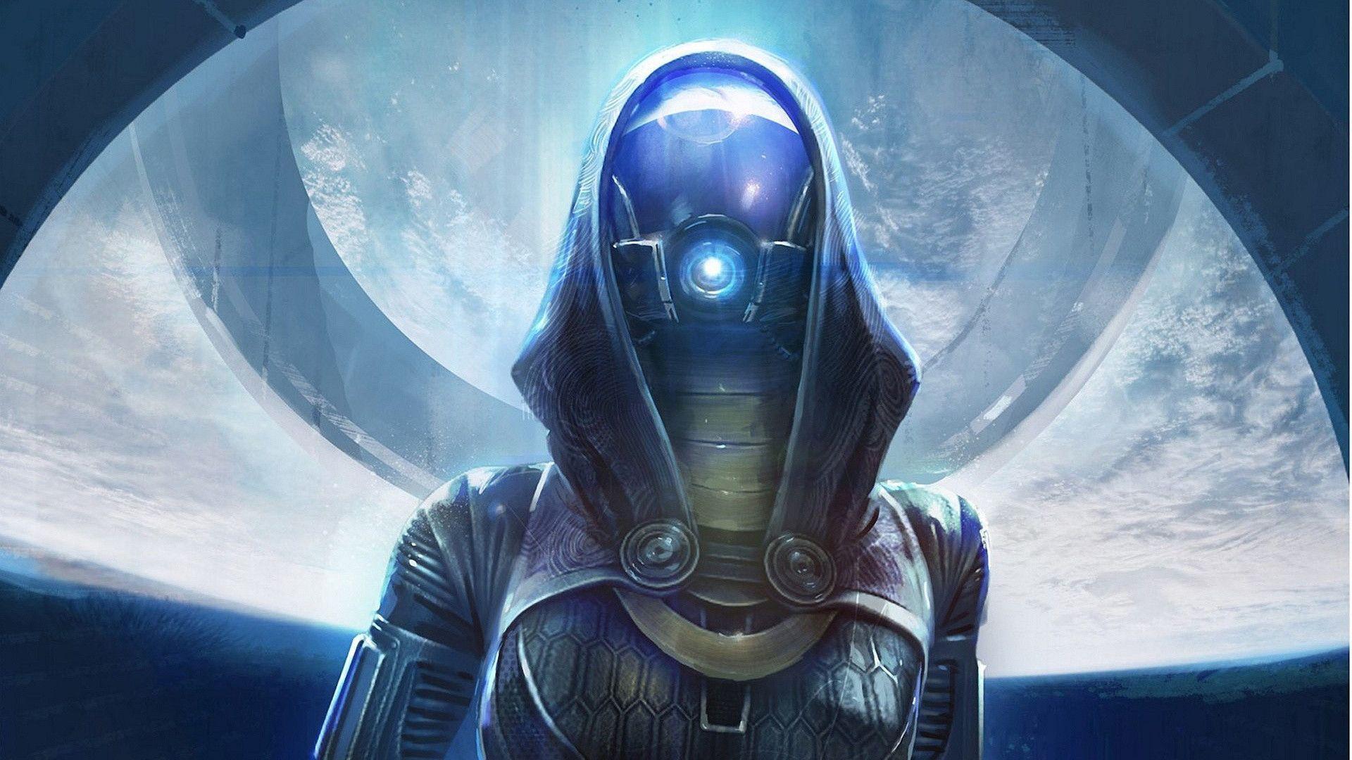 Mass Effect: Andromeda – DLCs sind wohl wirklich gestrichen [Update]