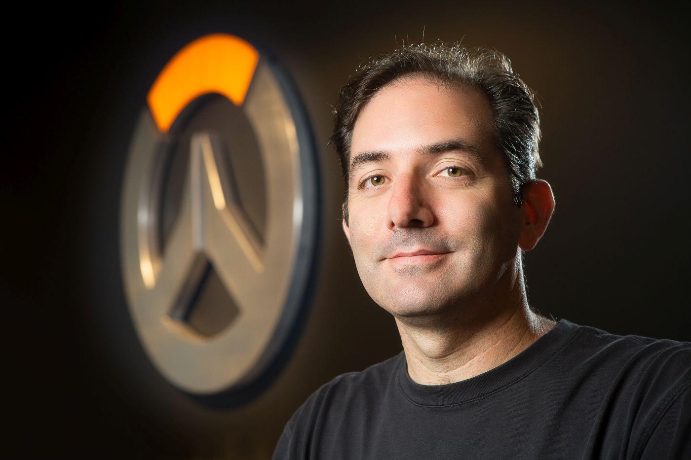 Jeff Kaplan verlässt Blizzard – So emotional reagieren Spieler von WoW und Overwatch