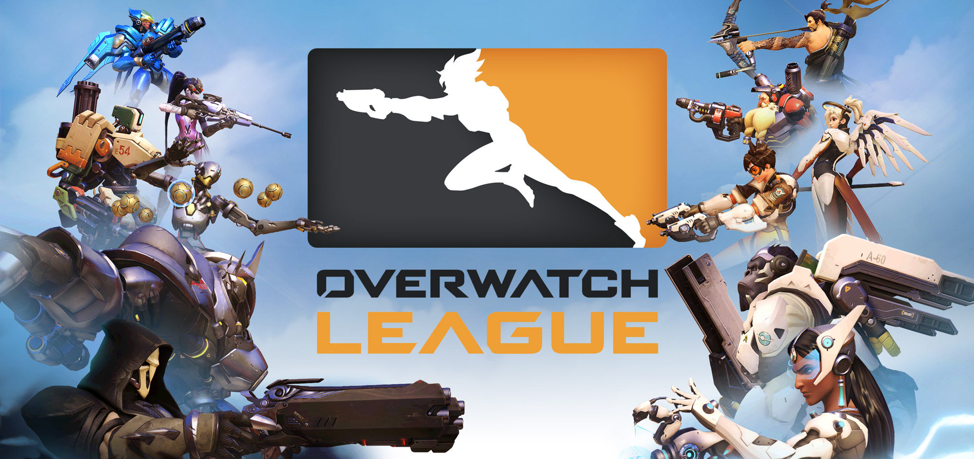 Overwatch League – Floppt die Liga wegen Blizzards überzogenen Preisen?