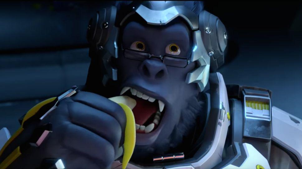 Overwatch Skillrating: Blizzard macht Euch schlechter als Ihr seid