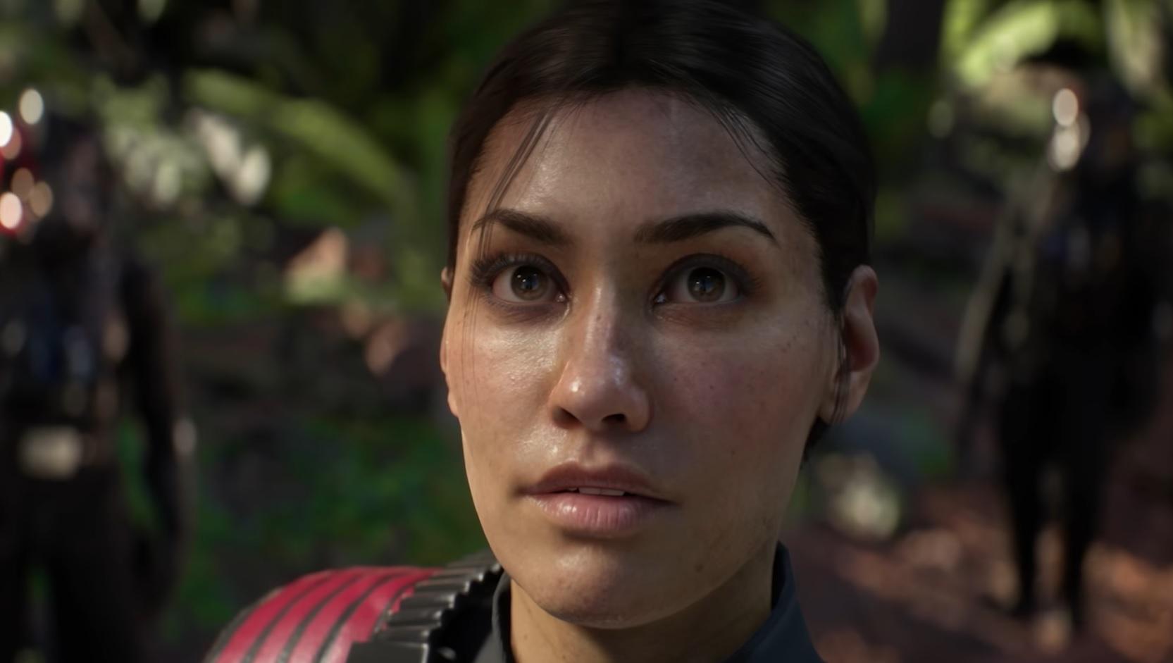 Star Wars Battlefront 2: Vor E3 schon 12 Minuten Gameplay geleakt