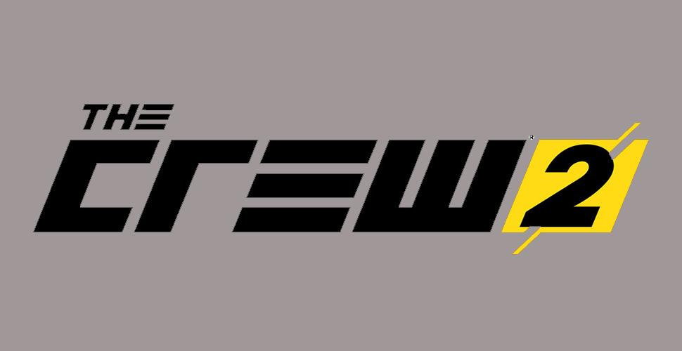 The Crew 2 Release: Sequel zum Open-World Rennspiel angekündigt!
