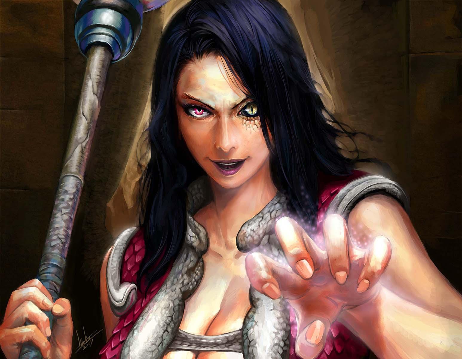 WoW: 3 epische Questreihen, an die sich keiner mehr erinnert