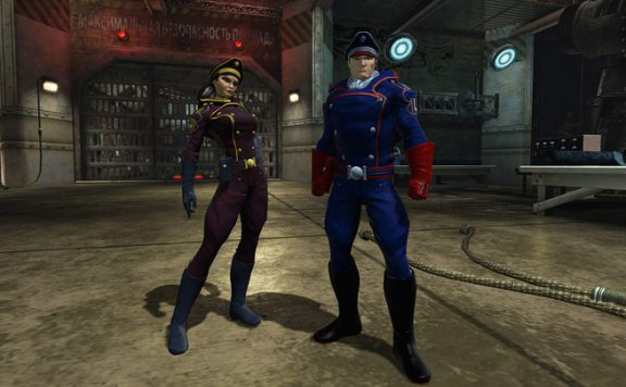 dc-universe-online-age-of-justice-05
