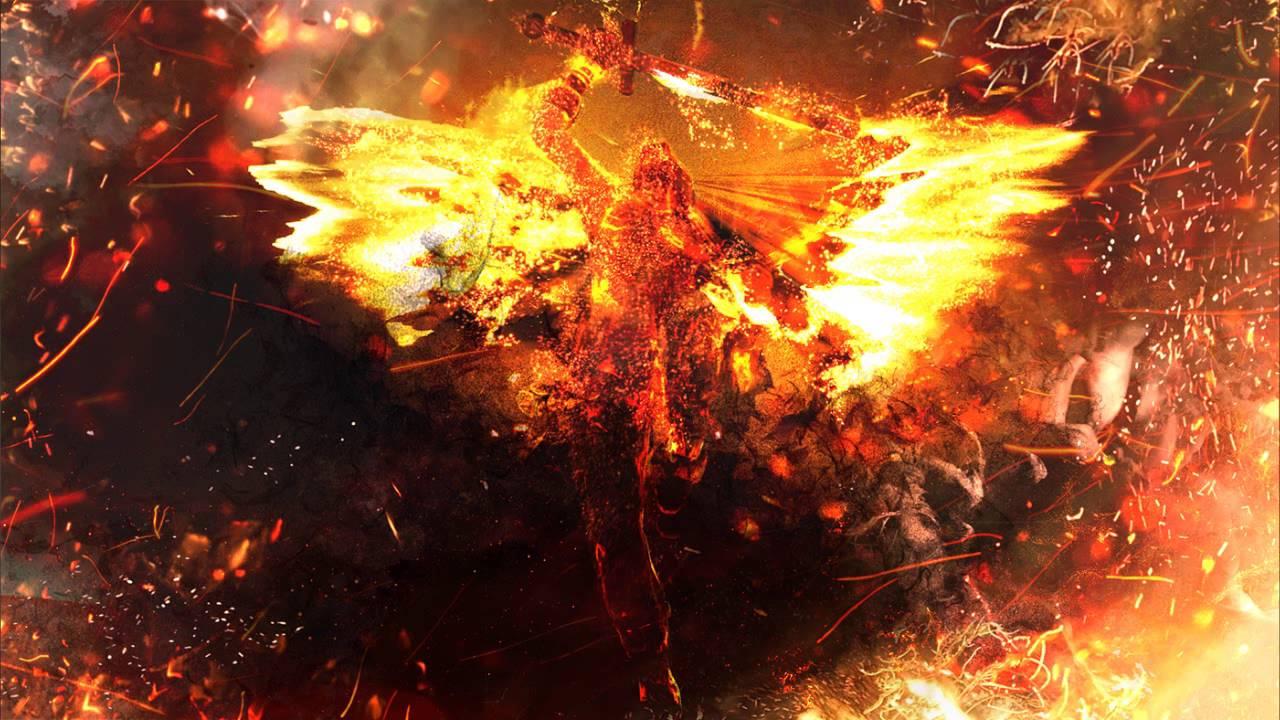 Destiny 2 – Adler, Löwe und Schlange: Sind das drei neue Fokusse? – Leak