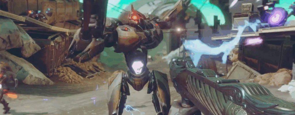 Destiny 2: Raids für alle – Ist Bungies Lösung besser als die von WoW?