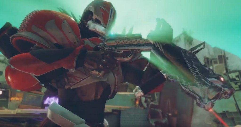 destiny-2-granatwerfer-gjallar
