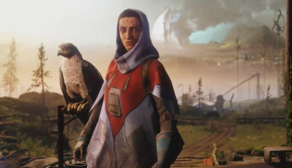 Destiny 2 Spoiler – So bekommen wir unsere Kräfte wieder