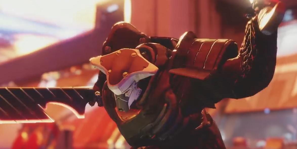Destiny 2: Der Feind hat 3 neue Einheiten – Infos zu den Gegner-Rassen