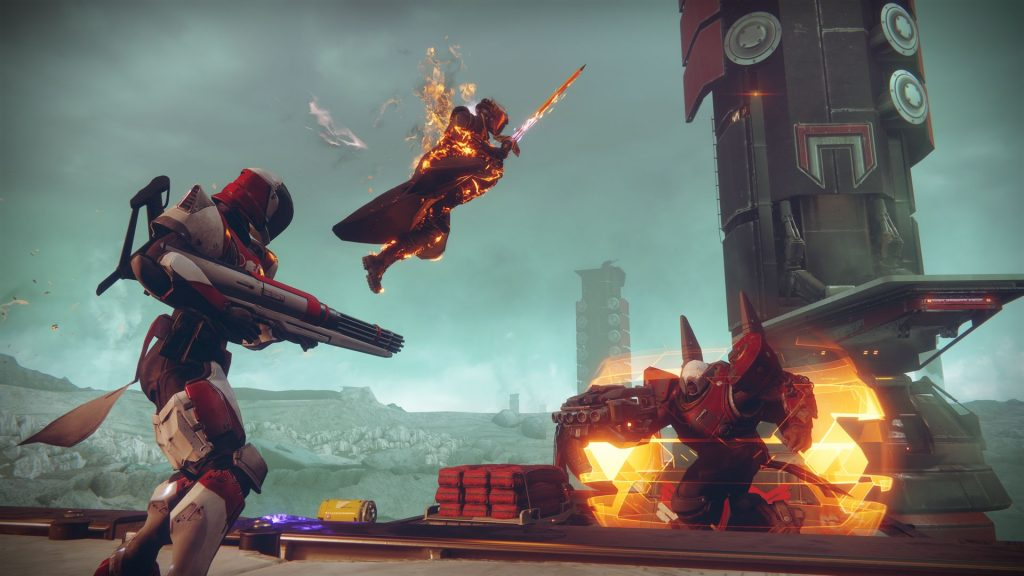 destiny-2-kampf_strike_action_03