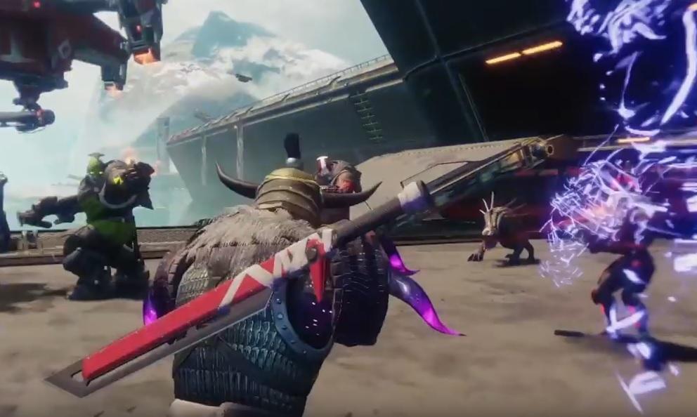 destiny-2-schwert-titan