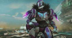 destiny-2-titan-rüstung