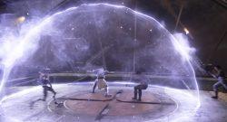 Destiny 2: Nach diesem Clip will jeder einen Titan im PvP-Team haben
