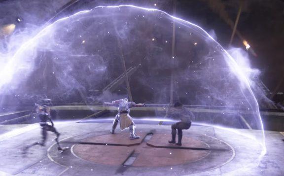 destiny-2-zavala-bubble
