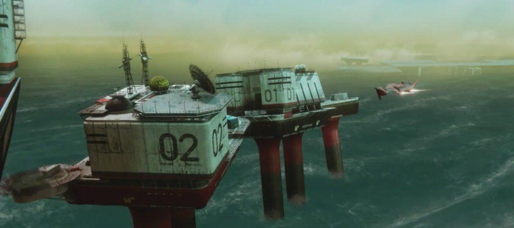 destiny-titan-plattformen