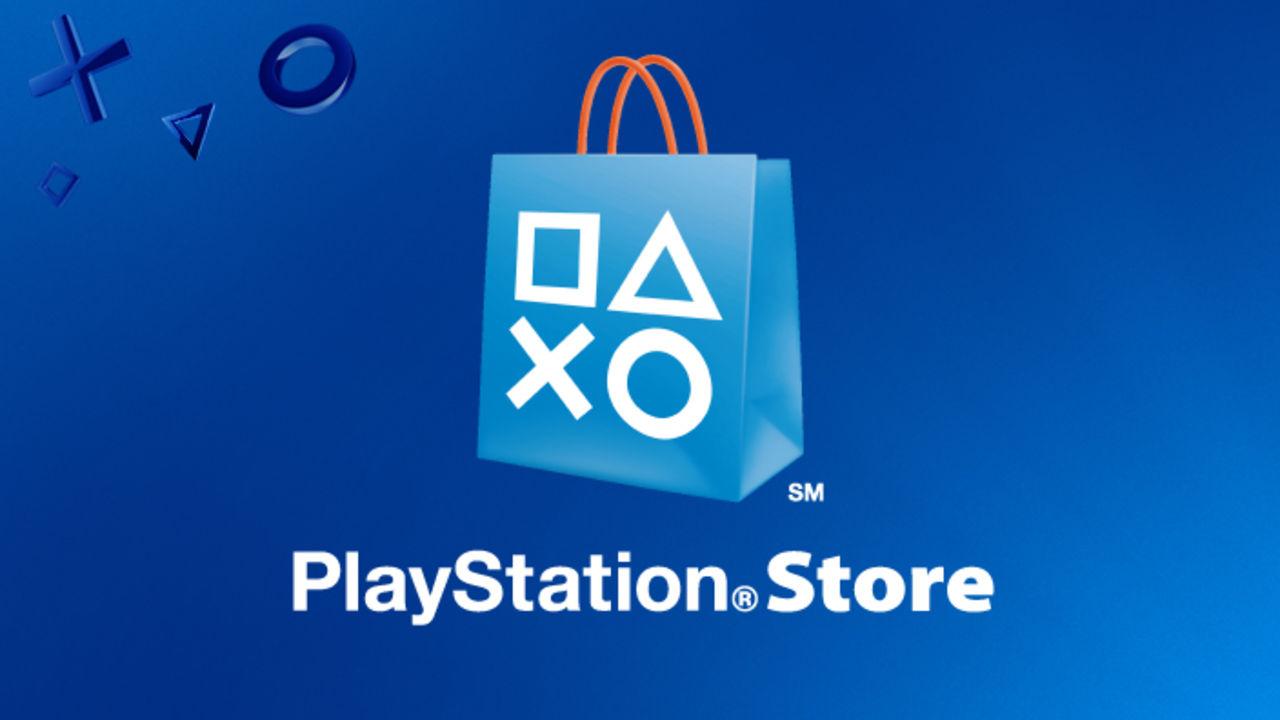 PS Store: Das neue Angebot der Woche vom 6. Juni ist nun bekannt