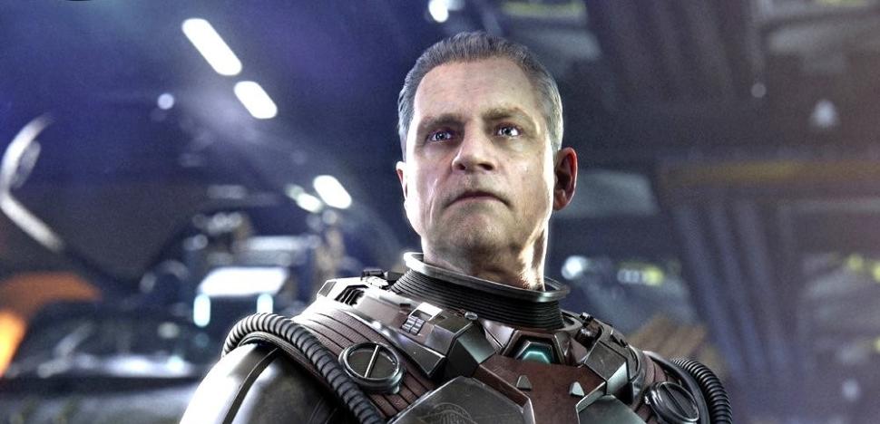 Star Citizen: Singleplayer-Teil soll 2020 in Beta starten – Diesmal wirklich