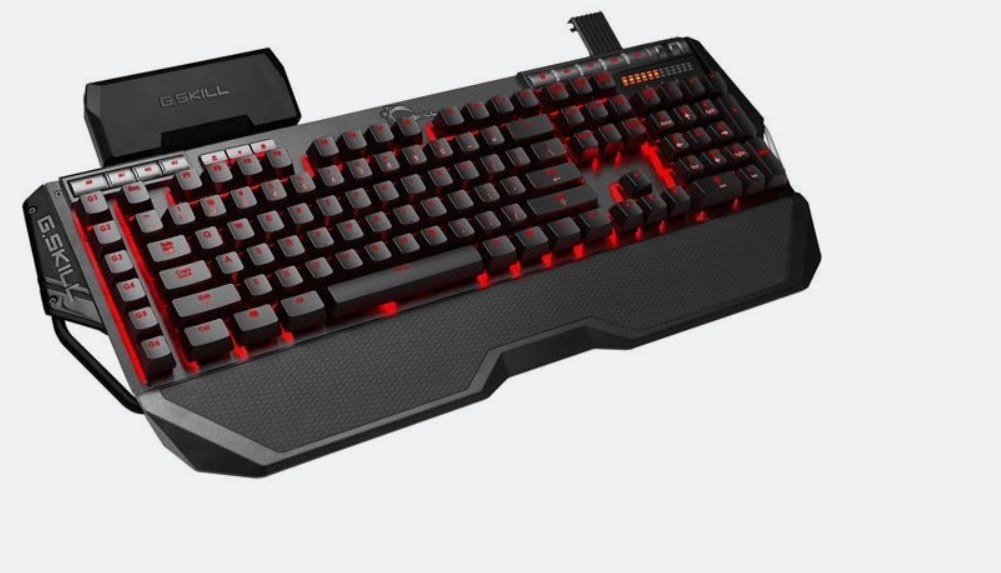 Xbox One – Tastatur-Steuerung wird bald verfügbar, bestätigt Microsoft