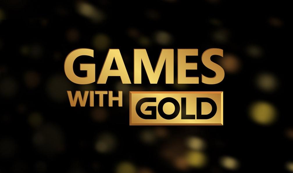 Xbox Games with Gold im April 2018 – Die kostenlosen Spiele stehen fest