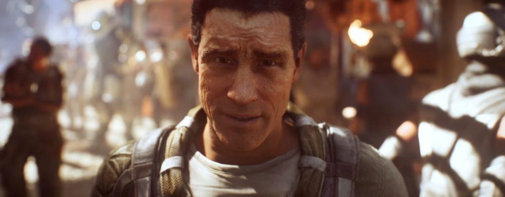 Anthem: Der Autor von Mass Effect 1 & 2 tüftelt die Story aus