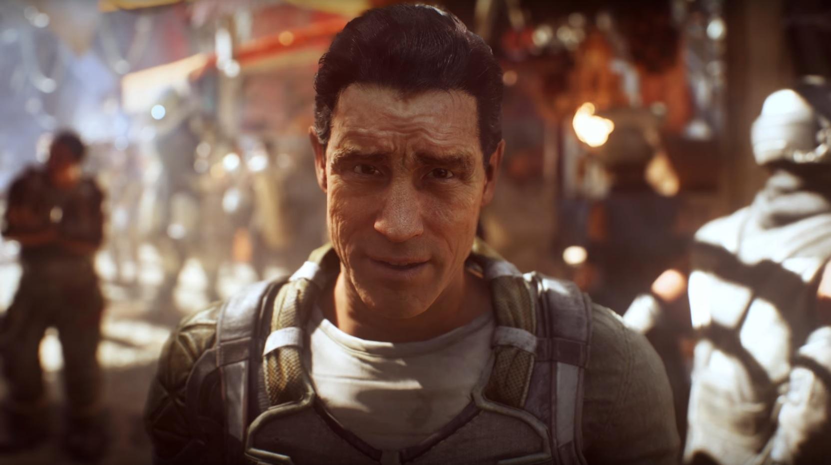 Anthem/SWTOR: EA hat BioWare nicht getötet, sondern gerettet