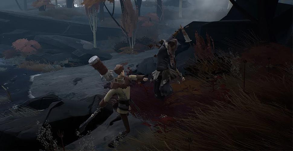 Ashen: Action-RPG mit neuem Trailer vorgestellt, Open-World-Koop