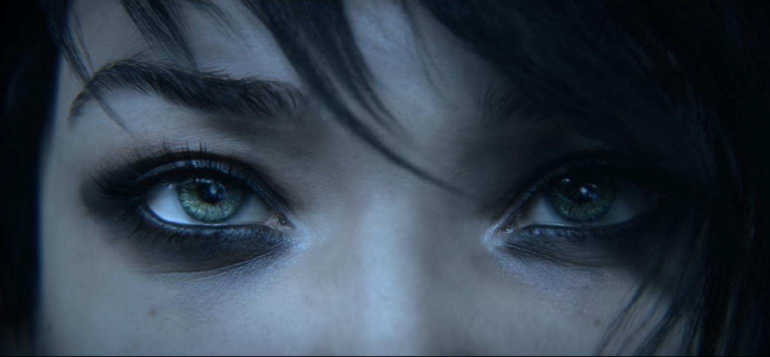 Beyond Good and Evil 2 Trailer – Adventure-Hit bekommt Nachfolger!