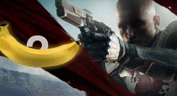 Destiny 2 Banane2
