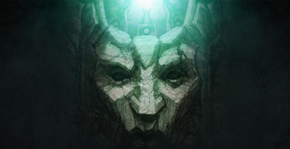 """Diablo 3: Challenge Rifts bieten Belohnungen für """"unnormalen"""" Wettbewerb"""