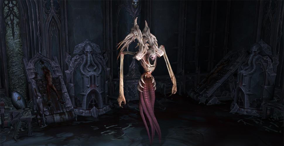 Diablo 3: Season 10 Ende – Drei neue Gebiete vorgestellt