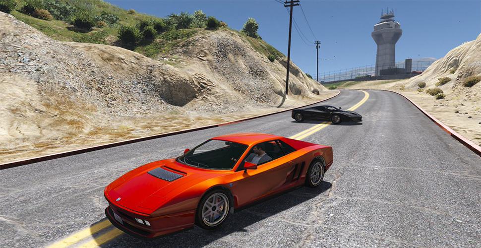 GTA 5 Online: Gunrunning-Leak – Alle Autos mit Preisen und Tuning-Video