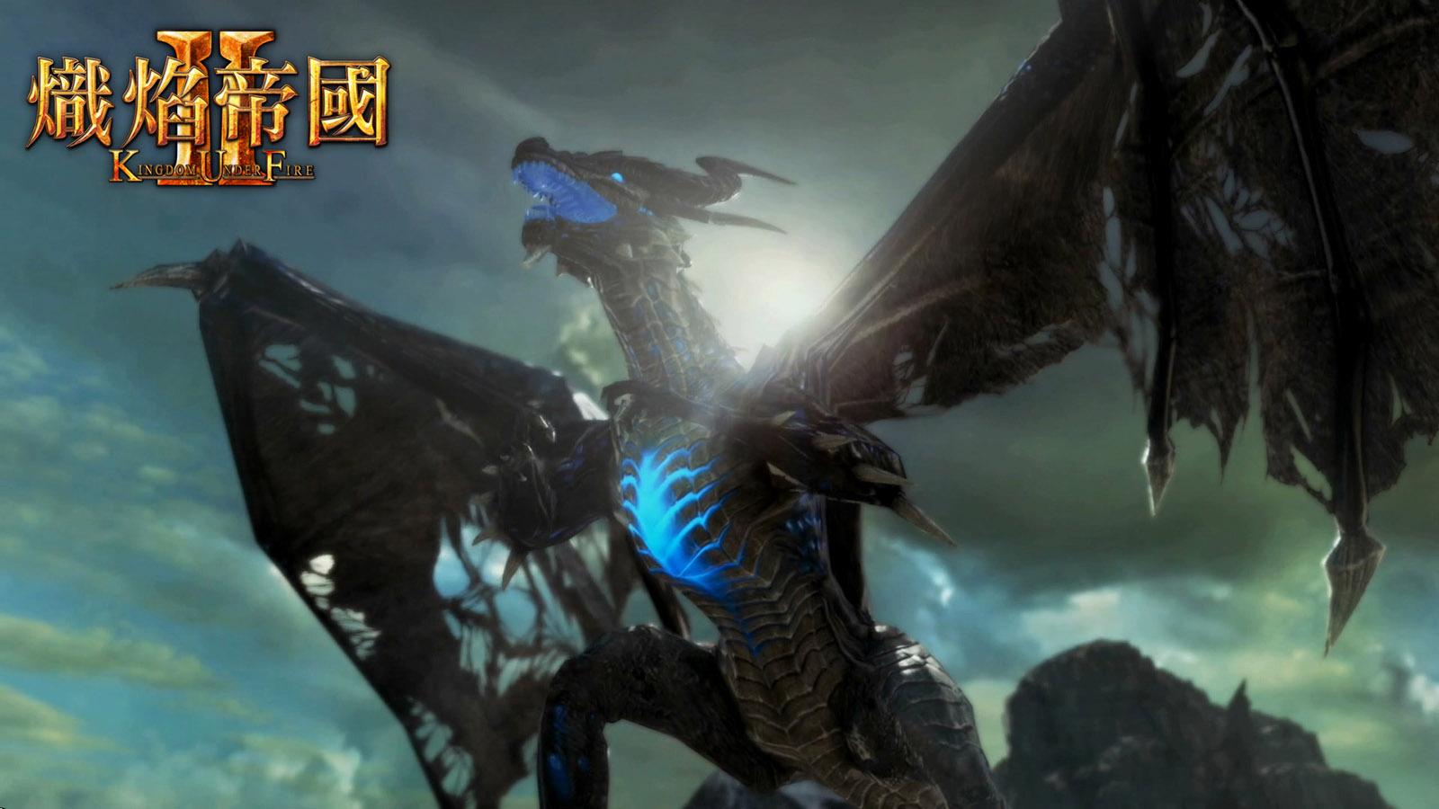 Kingdom Under Fire 2: Kein Release für Xbox One – PS4 besser geeignet
