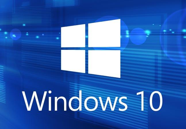 """Windows 10 plant eigenen """"Cheat-Schutz"""" fürs Betriebssystem"""