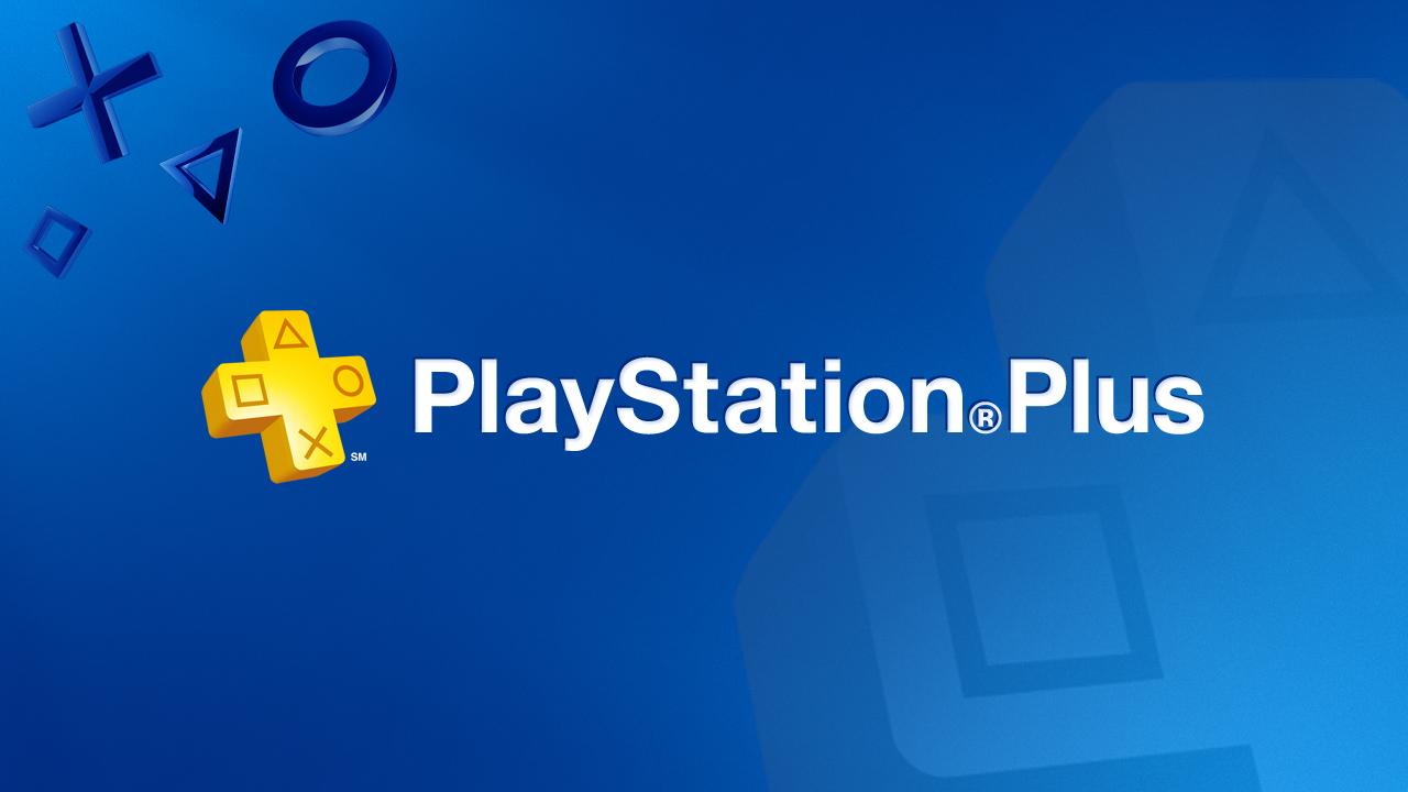 Sony Days of Play – PlayStation Plus Card 12 Monate für 34,99 Euro