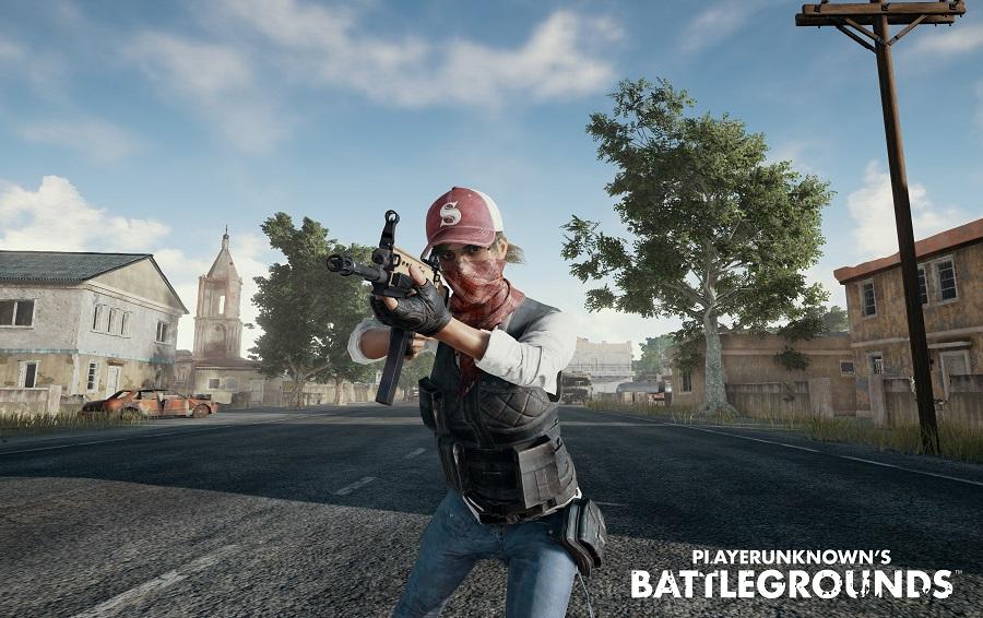 Microsoft will PUBG auf der Xbox One noch erfolgreicher machen!