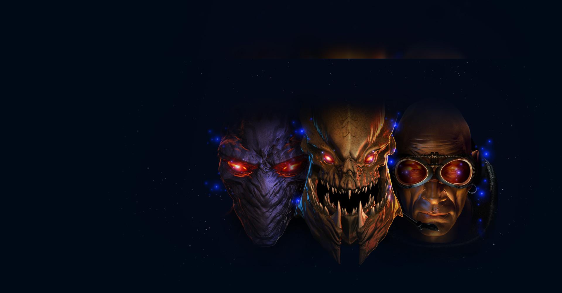 StarCraft Remastered: Release-Datum und Preis enthüllt
