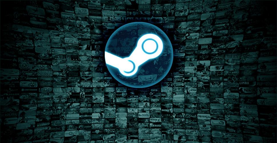 Daten-Leak bei Steam: Spielerzahlen vieler Games enthüllt!